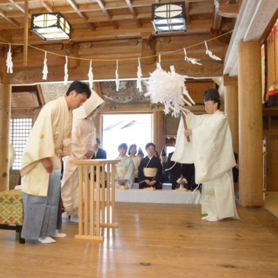 TRADITIONAL CEREMONY6画像