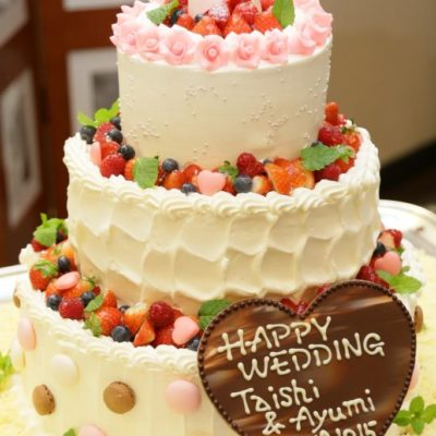 CAKE3画像
