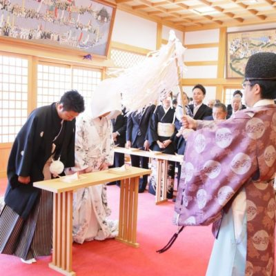 TRADITIONAL CEREMONY3画像