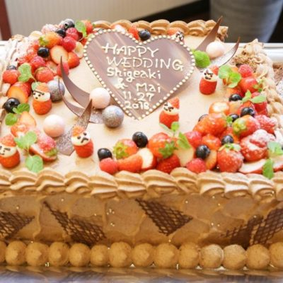 CAKE4画像