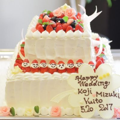 CAKE6画像