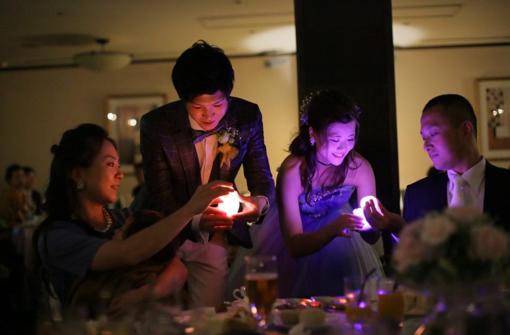 パーティー画像4