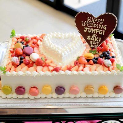 CAKE10画像