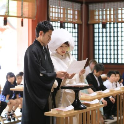 TRADITIONAL CEREMONY4画像