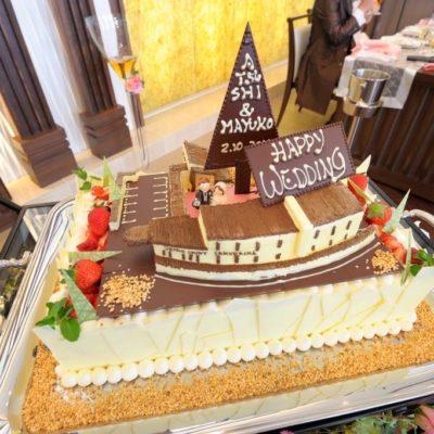 CAKE1画像