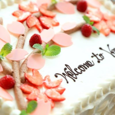 CAKE11画像