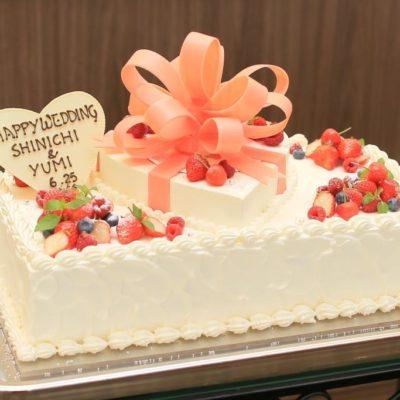 CAKE8画像