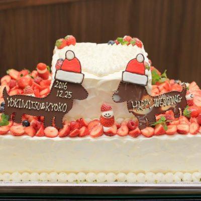 CAKE2画像