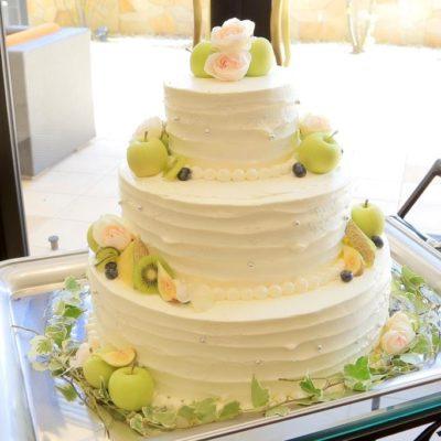 CAKE5画像